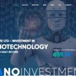 SCAM – Nanoinv.com Review – Scam or Paying Hyip site?