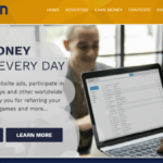 SCAM – Clixnation.com Review Scam or Paying PTC Site?