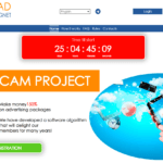 Myadmagnet.com Review Scam or Paying RevShare?