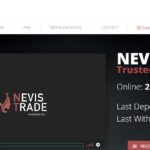SCAM – Nevistrade.biz Review Scam or Paying Hyip?
