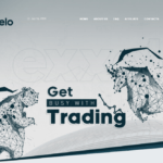 SCAM – exxelo.biz Reviews – Scam or Paying Hyip?