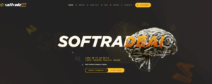 softradeai review