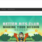 Betterbits.club Review – Is Betterbits.club Scam or Legit?