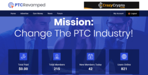 ptcrevamped review