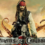 pirates-of-the-caribbean.biz Review Is pirates-of-the-caribbean.biz SCAM or LEGIT Paid Game?