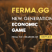 ferma.gg Review Is ferma.gg SCAM or LEGIT Paid Game?